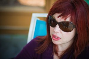 110: Kelly Sue Deconnick Spotlight